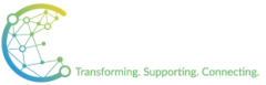Cavan Digital Hub
